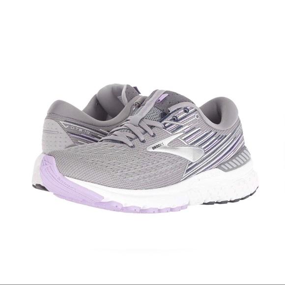 f46ee81b9603b Brand new Brooks Adrenaline GTS 19 Running Shoes